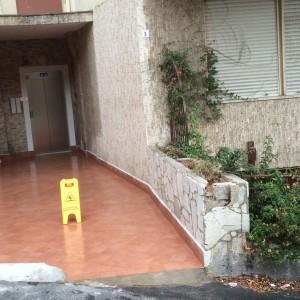 pulizie-aree-condominiali